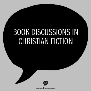 Book Discussions in Christian Fiction