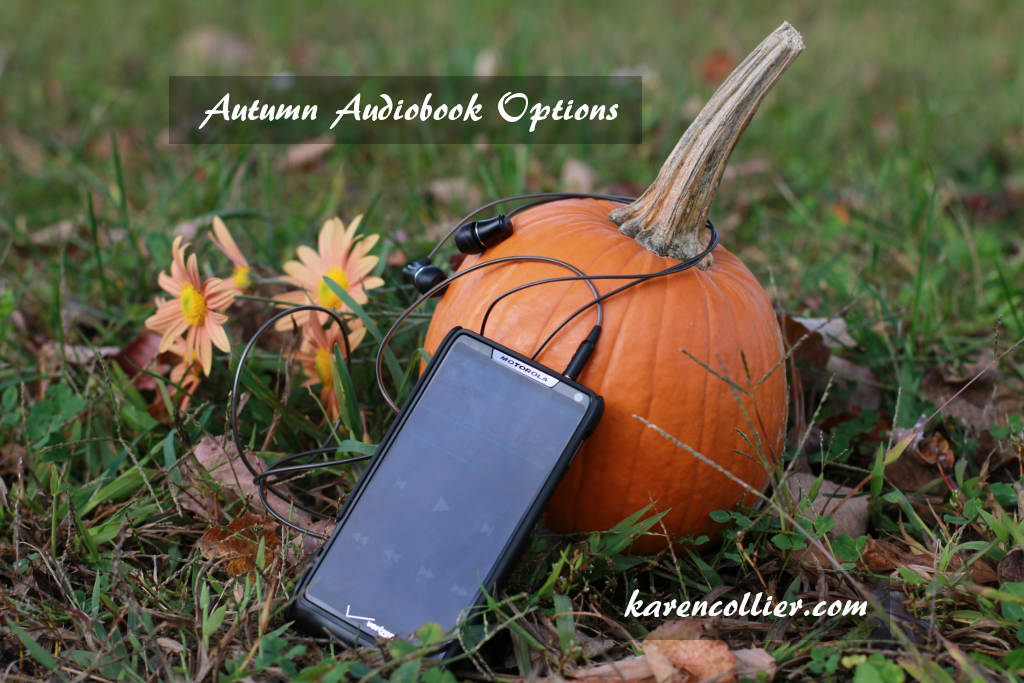 autumn_audiobooks