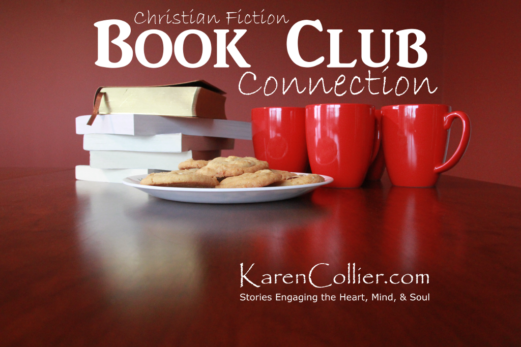 Book Club Connection