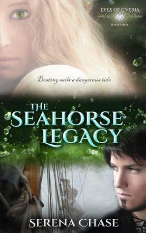 Seahorse_Legacy