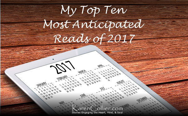 my_top_10_anticipated_reads_2017