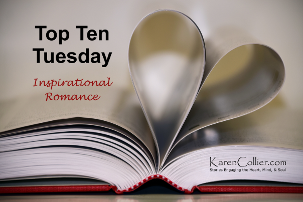 top_10_tuesday_inspy_romance_604