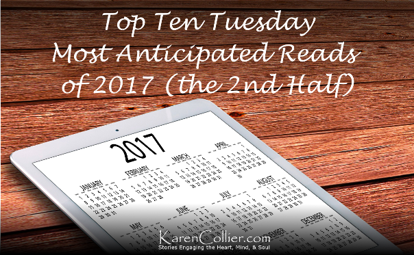 top_10_tuesday_anticipated_reads