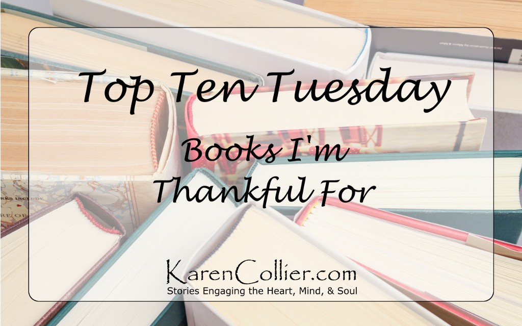 top_ten_tuesday_thankful