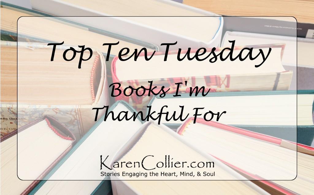 top_ten_tuesday_thankful